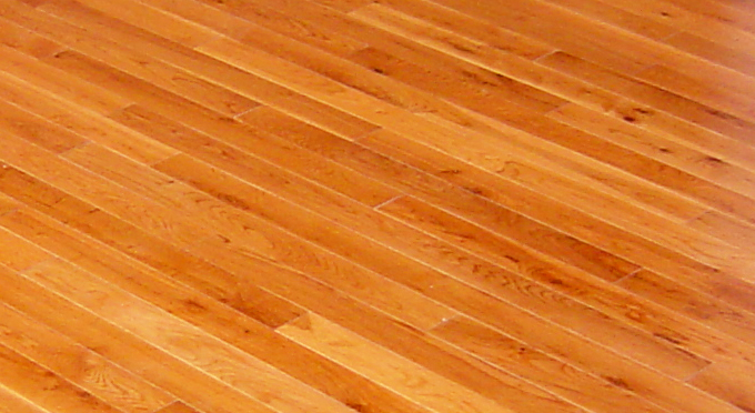 7 Tips To Keep Your Hardwood Floor Looking Its Best Simply Good Tips