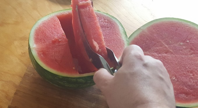 watermelon-slicer-howto-10