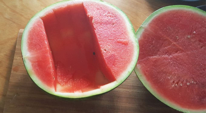 watermelon-slicer-howto-11