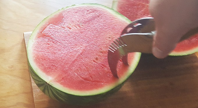 watermelon-slicer-howto-5