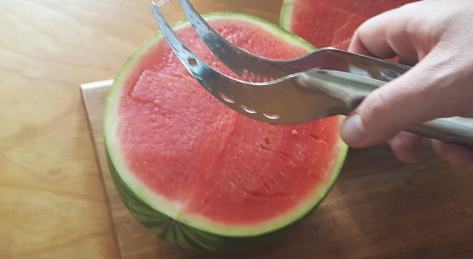watermelon-slicer-howto-6
