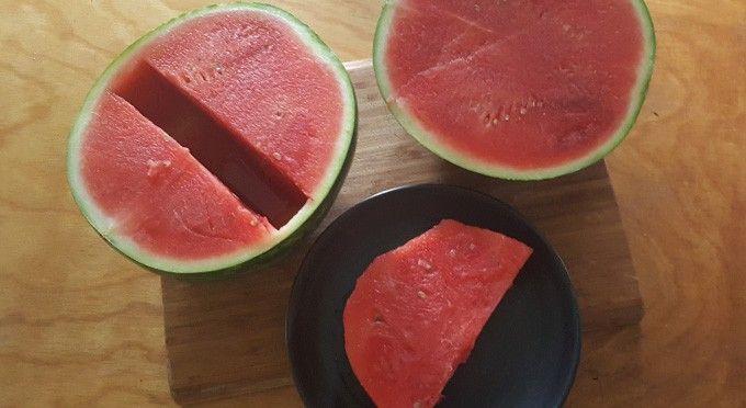 watermelon-slicer-howto-9