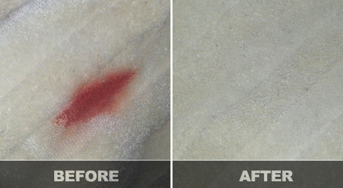 blood-stain-bath-towel-before-after