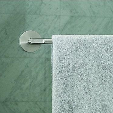 Towel Bar For Gl Shower Doors