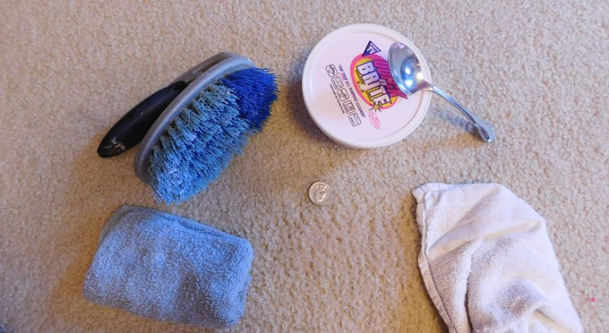 The Easy Way To Remove Silly Putty From Clothing And Other Stuff